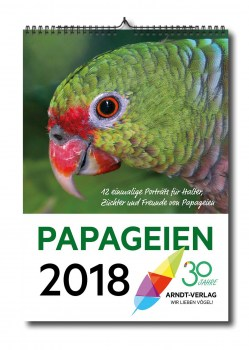 2018_PAPAGEIEN_MU_medium_web