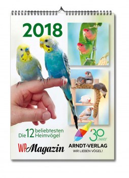 2018_WP-Magazin_MU_medium_web